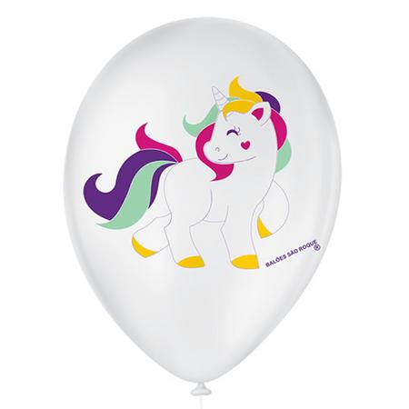 balao-sao-roque-n9-unicornio-2-