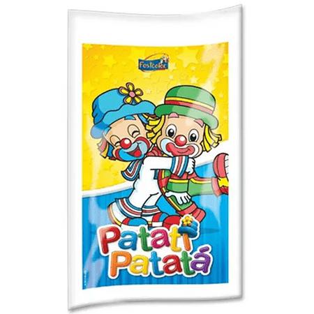 sacola-surpresa-patati-patata