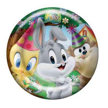 prato-baby-looney-tunes-festcolor