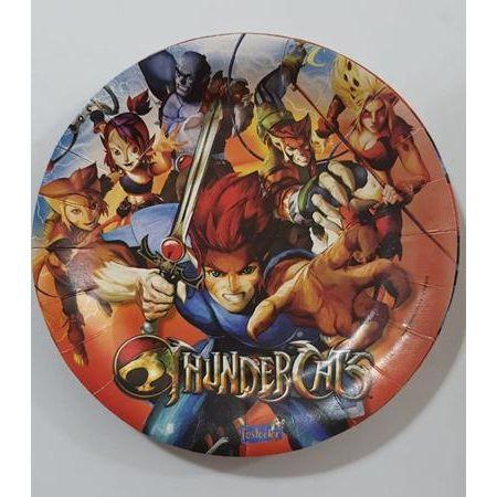 prato-thundercats-festcolor