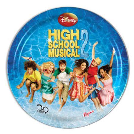 prato-high-school-musical-2-regina