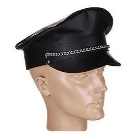 quepe-policial-corrente