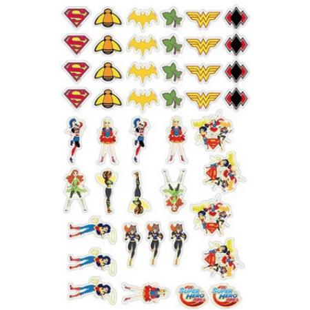 mini-personagens-decorativos-dc-super-hero-girls-regina