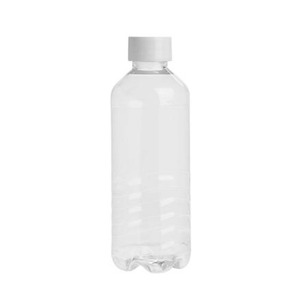 mini-garrafa-pet-tampa-branca
