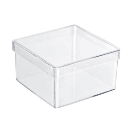 caixa-acrilica-7x7
