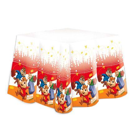 toalha-de-mesa-alvin-e-os-esquilos-festcolor