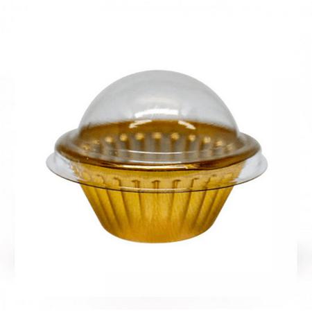 candy-cup-dourado