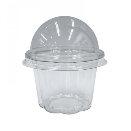 copo-bolha-100ml