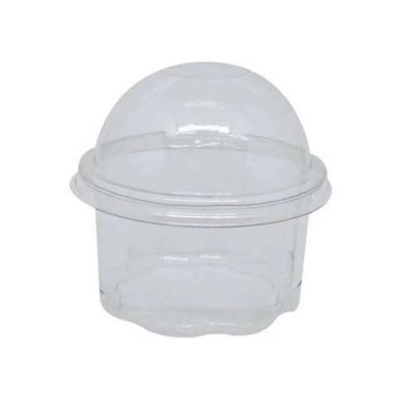 copo-bolha-380ml