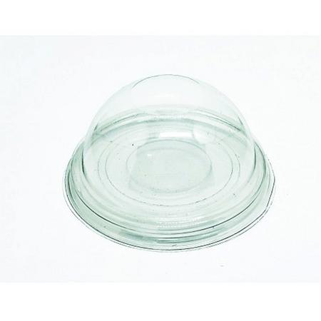 cake-box-redonda-transparente