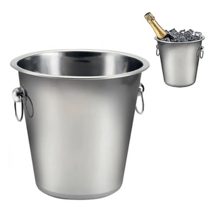 balde-champanhe-4lts