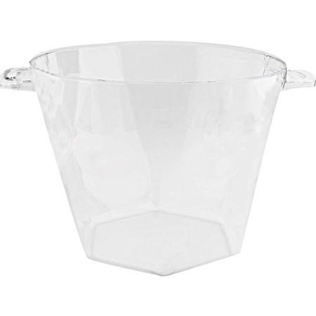 balde-gelo-acrilico