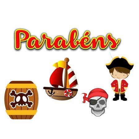 topo-de-bolo-topper-piratas