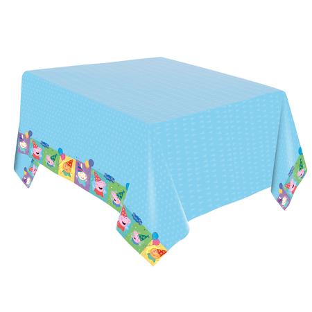 toalha-mesa-peppa