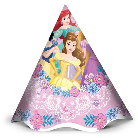 chapeu-princesas