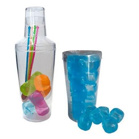kit-cubos-gelo