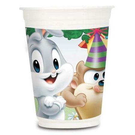 copo-baby-looney-tunes-festcolor