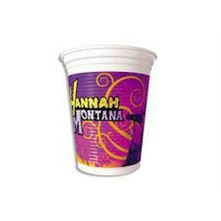 copo-plastico-hannah-montana-regina