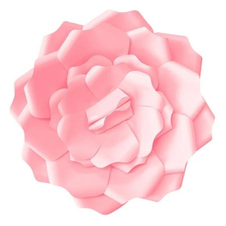 mini-flor-decorativa-rosa