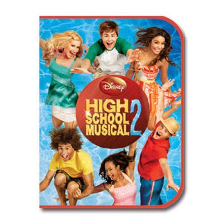 convite-high-school-musical-2-regina