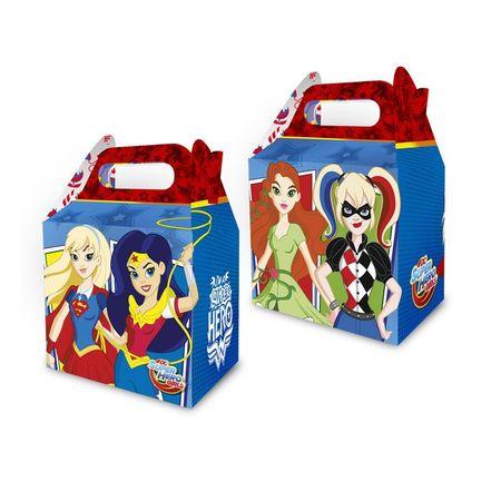 caixa-surpresa-dc-super-hero-girls-regina