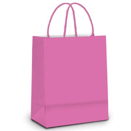 sacola-papel-m-rosa