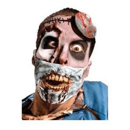 mascara-zumbi-sangue