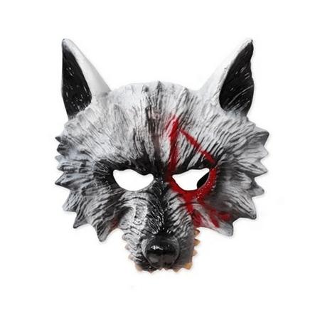 mascara-lobo-halloween