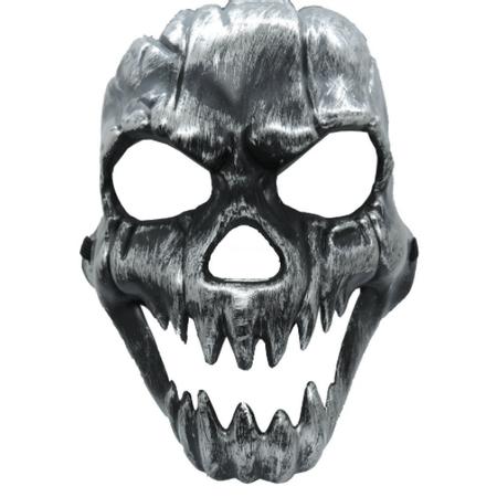 mascara-caveira-prata