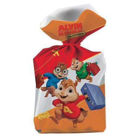 sacola-surpresa-alvin-e-os-esquilos-festcolor