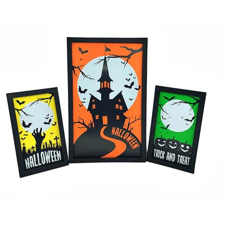 quadros-halloween