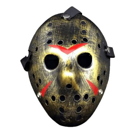 mascara-jason