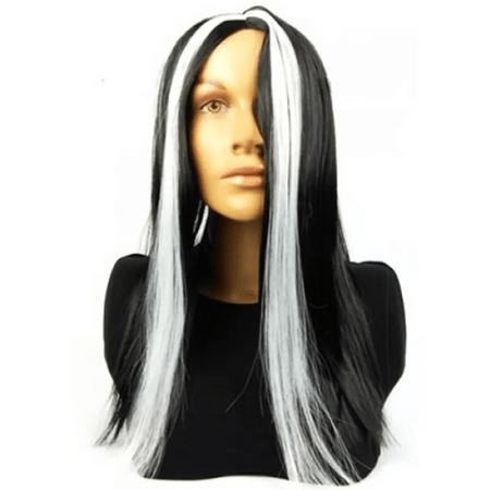 peruca-morticia